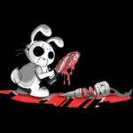 moritan
