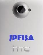 jpfisa
