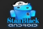 Stanblack