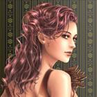 Lilith_Renoir
