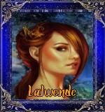 Lalwende