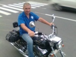 Мотоцикл, скутер 2440-48