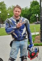 moto-sergey