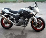 Мотоцикл, скутер 3703-60
