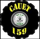 Cauet159
