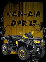 DPR25