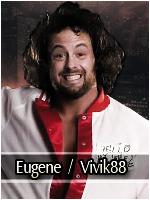 Vivik88