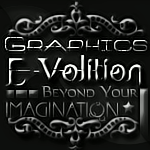 • E-Volition •