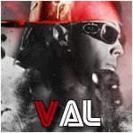 Val'art