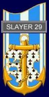 slayer29