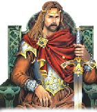 Erwin Maledent de Feytiat