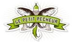 LE PETIT PECHEUR