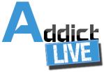 AddictLive