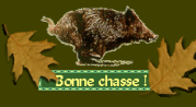 bonnechasse