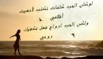 ah_el6378