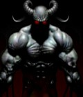 demoniacus