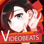 VideoBeats