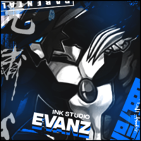 Evanz