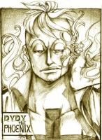 dydyfredosh