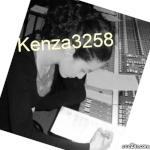 Kenza3258