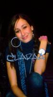 Claraa