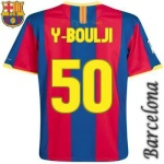 boulji06