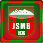 jsmbiste2