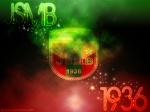 Ouled El Hamra