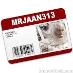 mrjaan313