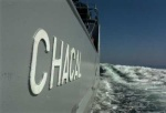 chacal40
