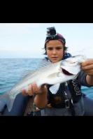 Hector33fishing