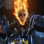 Zero Dark Rider