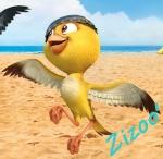 Zizoo'
