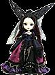 Сет Snow White — май 2012-2013 - Страница 6 Eioiea10