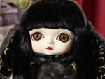 Коллекционные куклы 2406-96