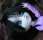 Ayori-Ray