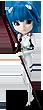 pullip Rei