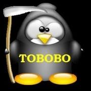 Tobobo76