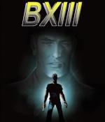 BXIII