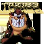 taz189