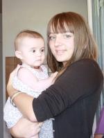 9 mois en moi.com: Enceinte, Bébé, Maman,Grossesse 2081-64