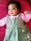 9 mois en moi.com: Enceinte, Bébé, Maman,Grossesse 4637-99