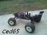 ced65