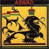 Aswad94