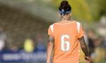 lady_soccer