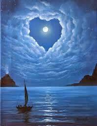رحيل القمر 1362-40