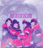 ZoEy_08