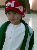 alhamed