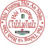 CTzZzLaoTuzZz