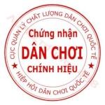 thainguyen